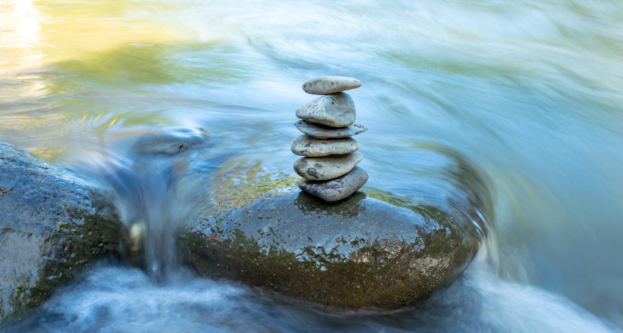 In-2-Balance